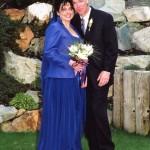 wedding dress consultation